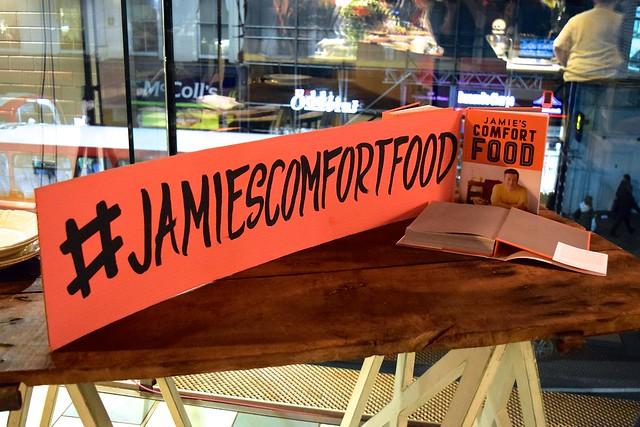 #jamiescomfortfood