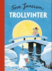 TrollvinterMariaParrtips