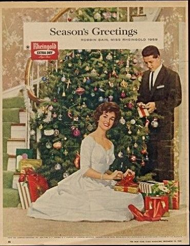 Rheingold-1959-seasons-greetings