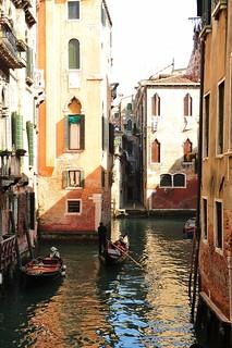 Venice, Italy, 2014 225