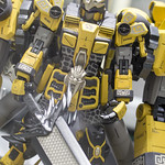 GBWC2014_World_representative_exhibitions-75