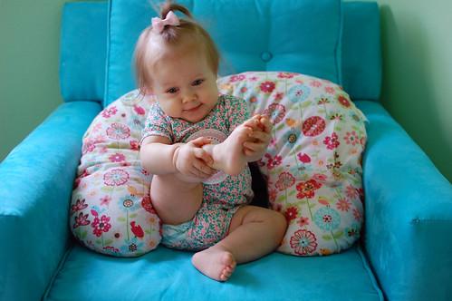 Bianca 11 months 023