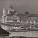 Budapest soiré by josepmaria