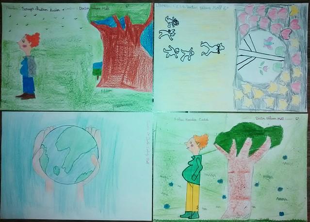 Dibujos Galvez Moll (6)