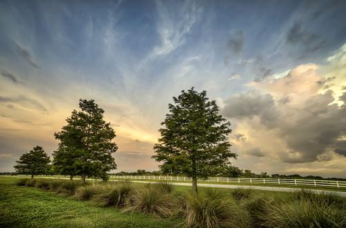 clouds unitedstates florida bradenton landscapephotography manateecounty lakewoodranch