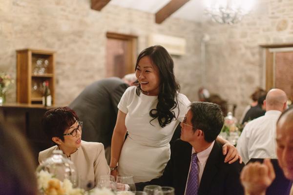 Celine Kim Photography sophisticated intimate Vineland Estates Winery wedding Niagara photographer-81