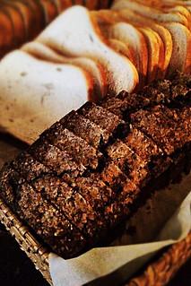 Guinness bread IMG_3832-R