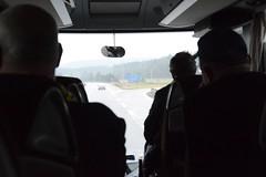 Noch Plätze frei: Mit dem Bus nach Hannover