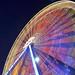 Liberty Wheel by tsbm.photographie