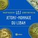 LES JETONS-MONNAIE DU LIBAN by FlanBruni