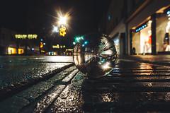 Perspective | Kaunas