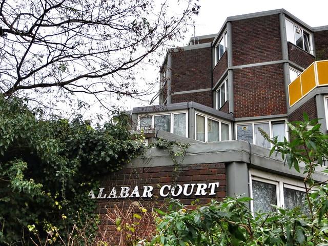 Malabar Court