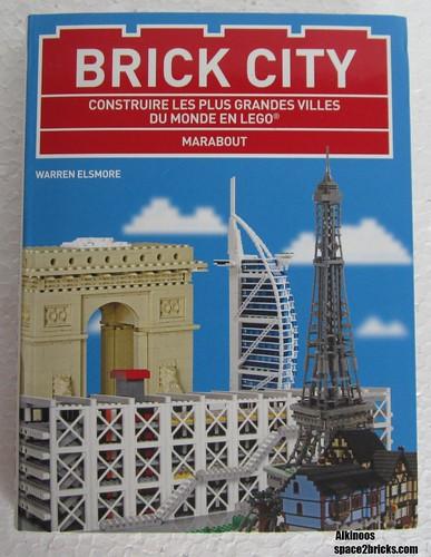 Lego Books p4