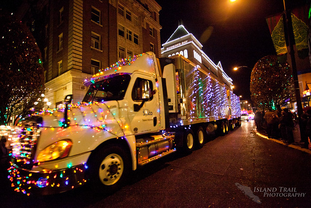 Truck Parade - 2014.12.06-9061