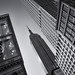 Empire State Building by Littlepois Photographie