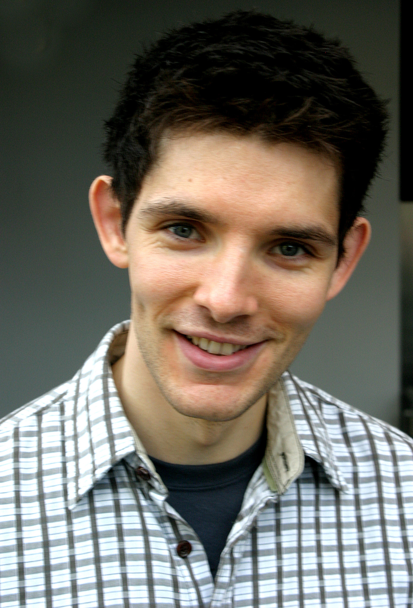 Colin Morgan (born 1986) nudes (34 photo), Tits, Cleavage, Twitter, swimsuit 2006