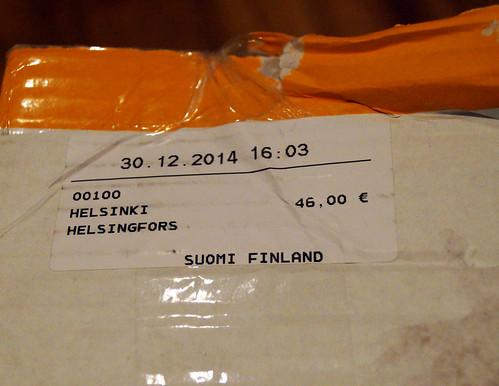 finnboxC04118