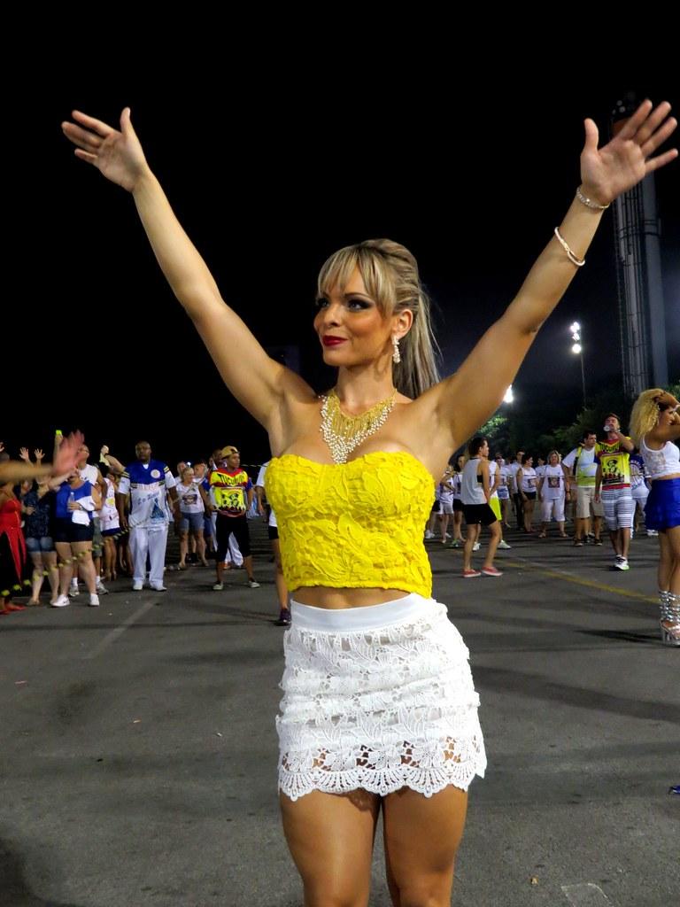 Images Indianara Carvalho nude photos 2019