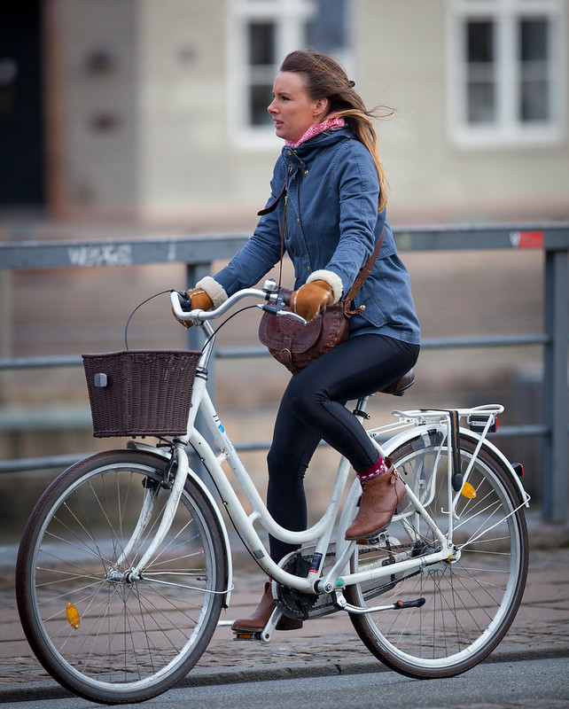 Copenhagen Bikehaven by Mellbin - Bike Cycle Bicycle - 2014 - 0540