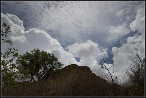 voyage madagascar afrique