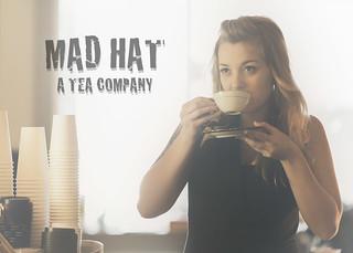 Mad Hat    Tacoma, Wa