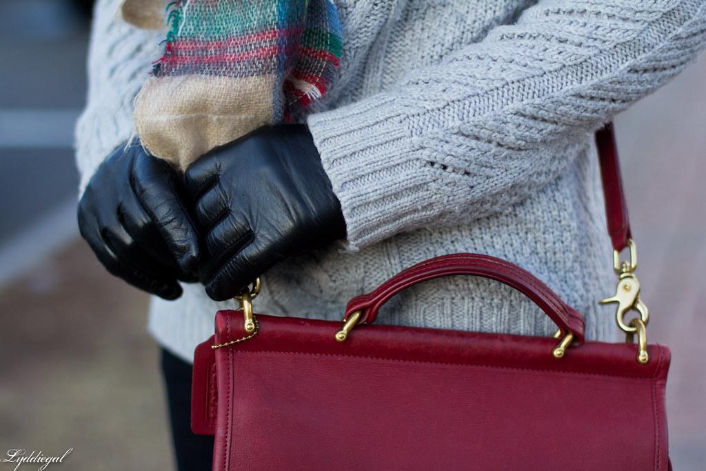 grey sweater, plaid scarf, wool fedora-6.jpg