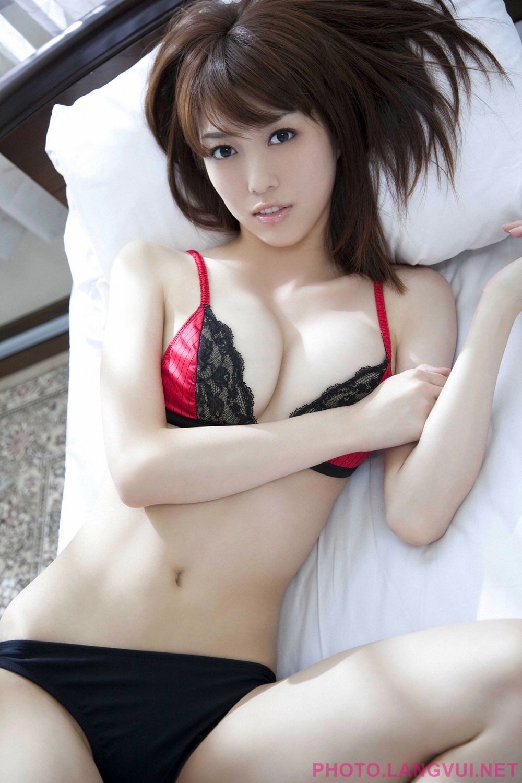 YS Web Vol 331 Mizuho Hata SLENDER BEAUTY 2nd week