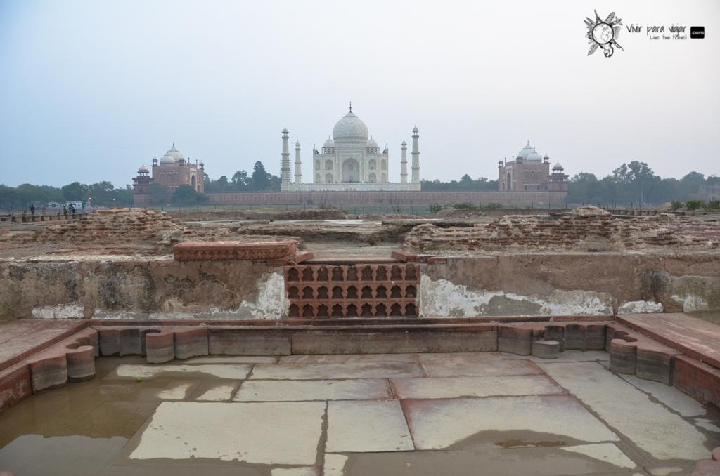 Taj Mahal-2608