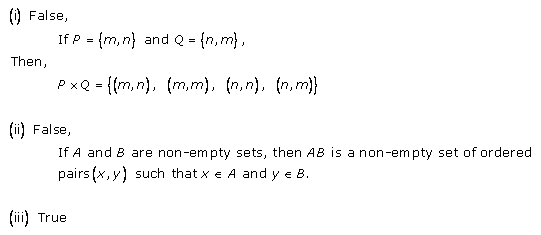 RD-Sharma-Class-11-Solutions-Chapter-2-Relations-Ex-2.1-Q-13
