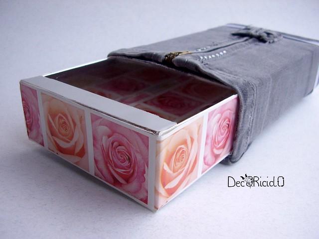 scatola cioccolatini 2