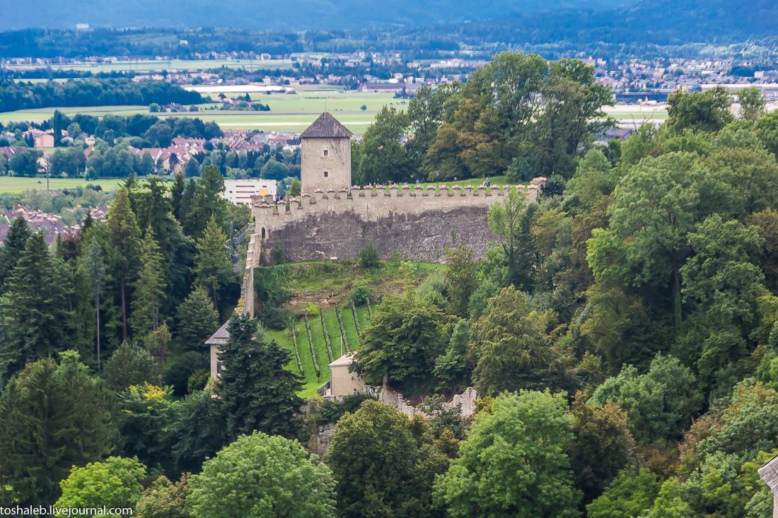 Зальцбург_замок-4