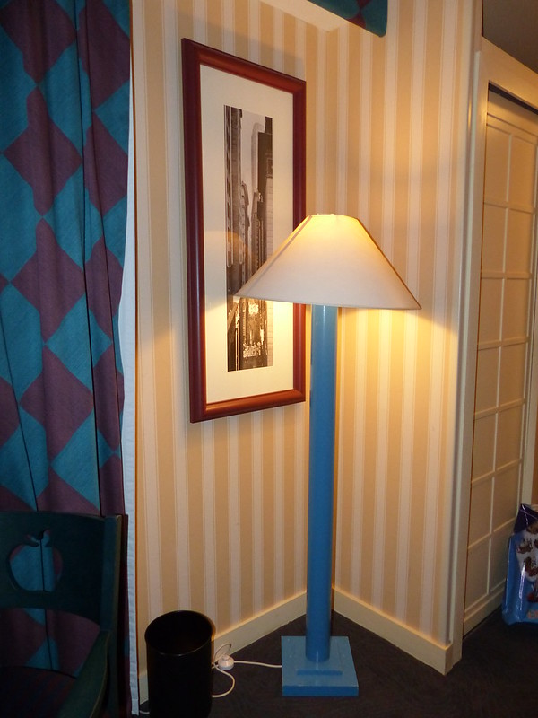 Topic photos des hotels - Page 6 16141281152_a9b44d8202_c