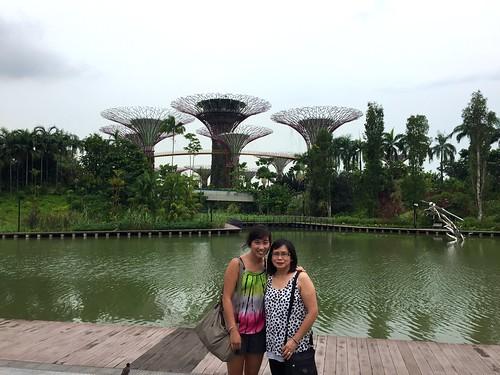 SingMalay096