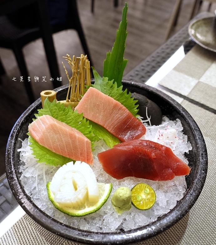 19 Lamigo 那米哥會館黑鮪魚專賣店