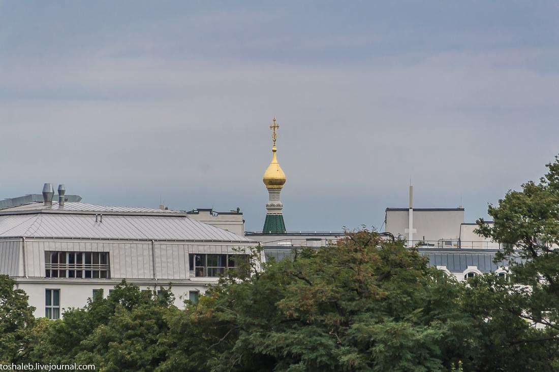 Вена_Бельведер-42