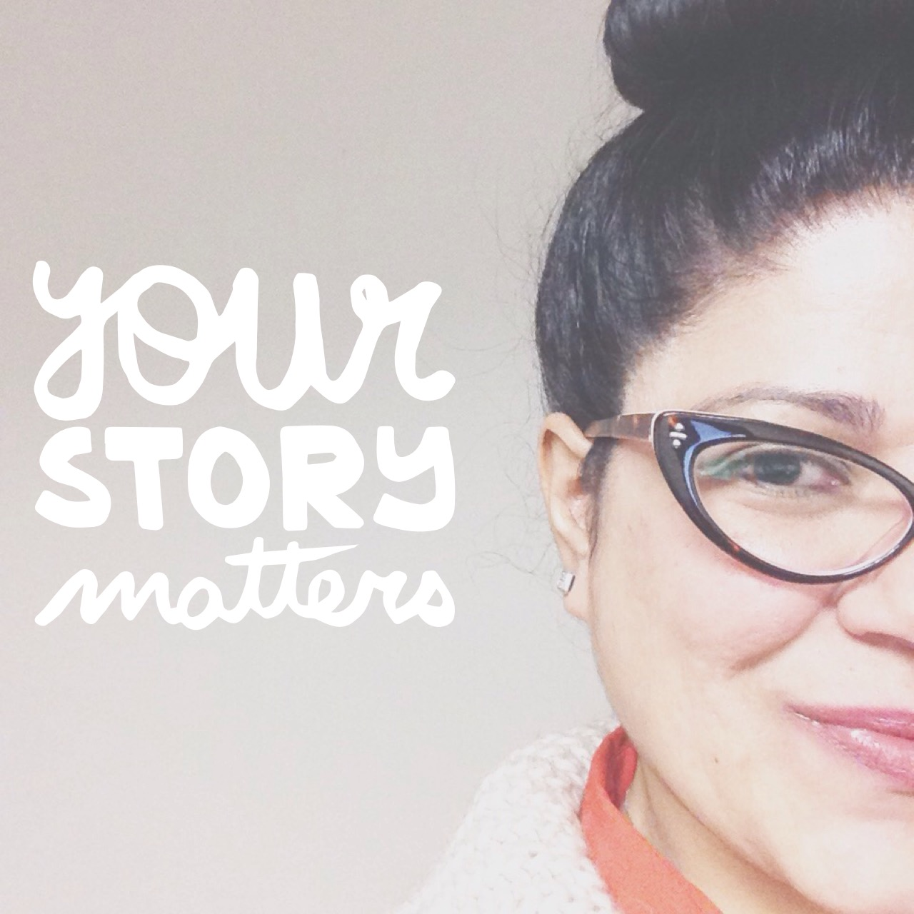 yourstorymatters2