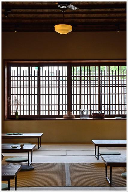 西本願寺八十八茶輪番所018-DSC_2698