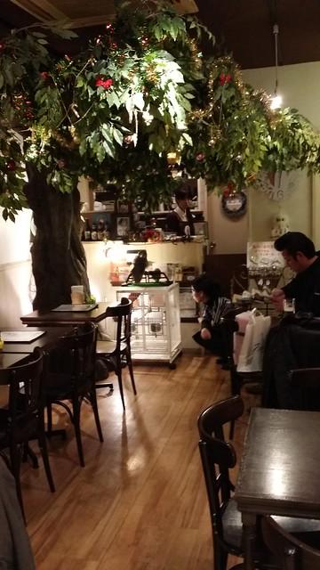 kiba owl cafe 11