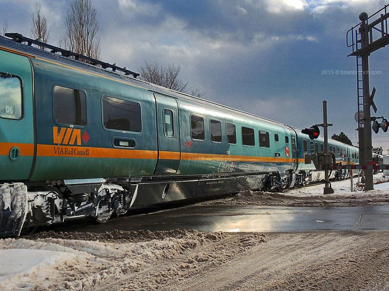DSCN9308_via_rail