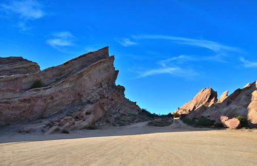 california vasquezrocksnaturalarea nikond7000 nikkor18to200mmvrlens