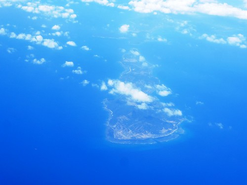 Pal-Manille-Puerto Princesa (12)
