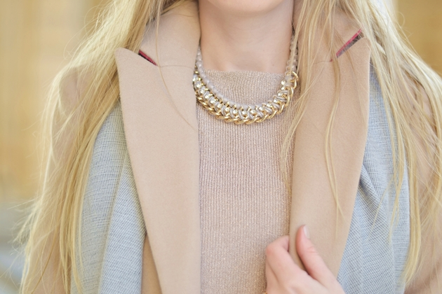 How to style - Grey and beige Eugli (10)