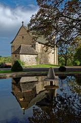 Corrèze - Sainte Fortunade