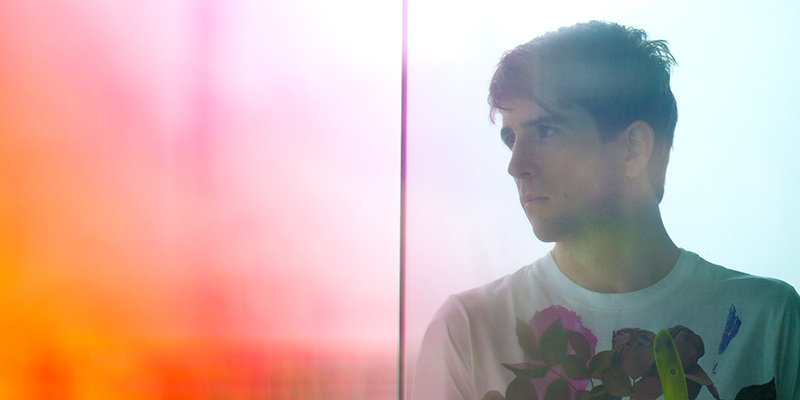 Oscar-nominee Owen Pallett will perform at the Isabel on February 6 as part of the Isabel Goes Alt series. Ticketing info...
