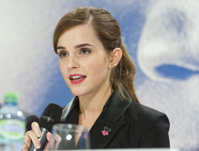 UN Women launches HeForShe IMPACT 10x10x10 Initiative