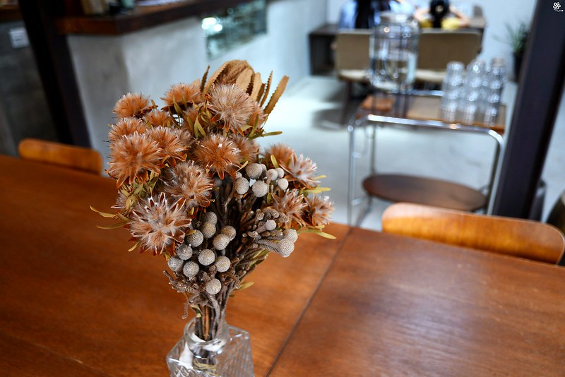 六張犁咖啡苔毛tiamocafe苔毛咖啡廳營業時間菜單 (11)