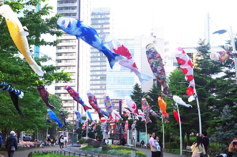 toomilog-tokyo-midtown_koinobori05071614
