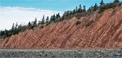 Nova Scotia: Greenhill
