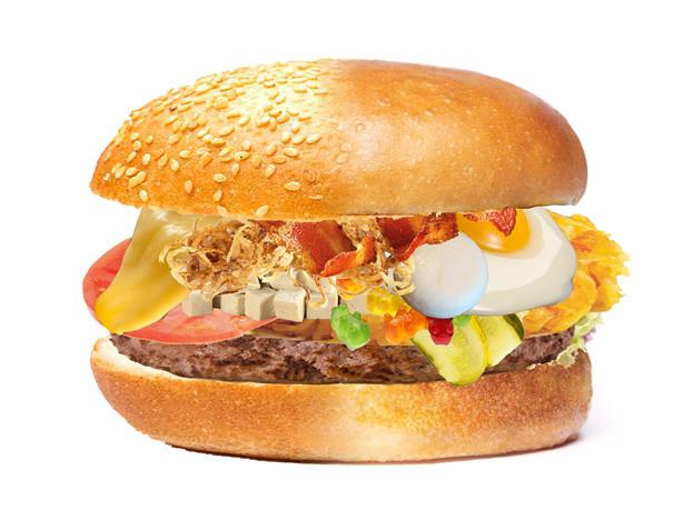 bdp-burger