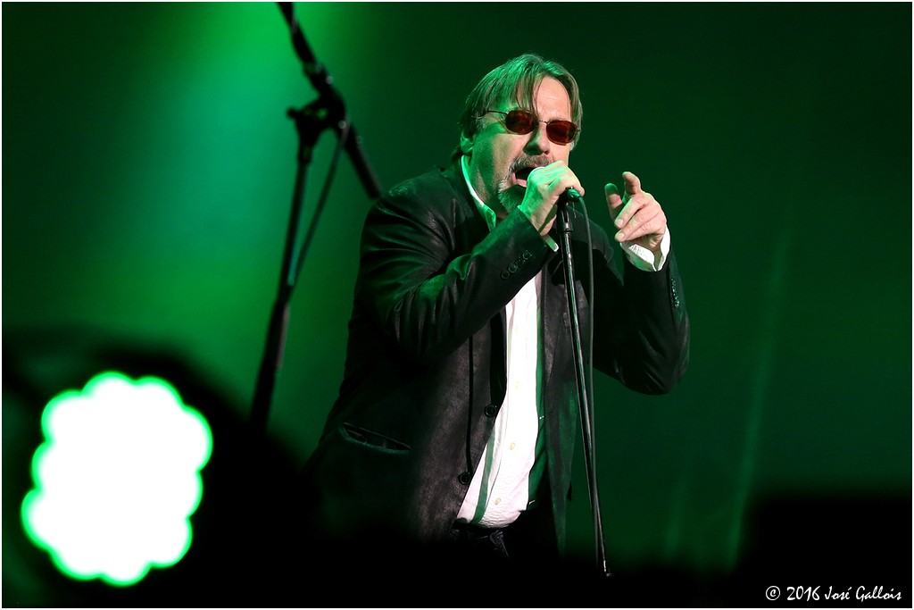Southside Johnny & the Ashbury Jukes